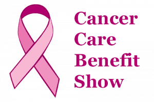 Cancer Care Benefit Show at The New Granbury Live