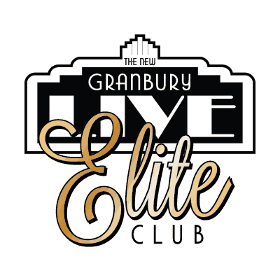 Granbury Live Elite Club