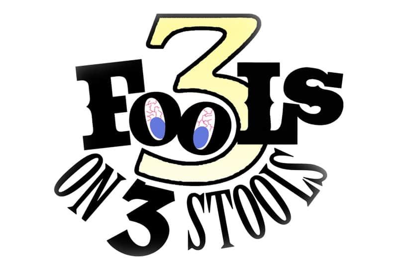 3fools