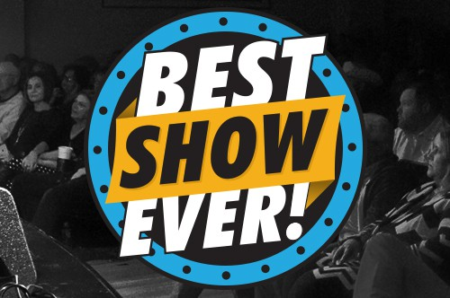 best show 2