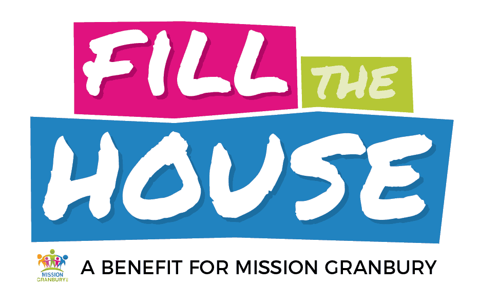 fill the house 2