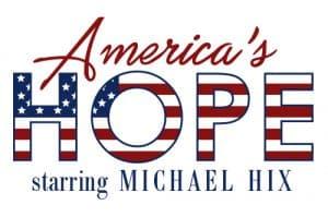 Americas Hope