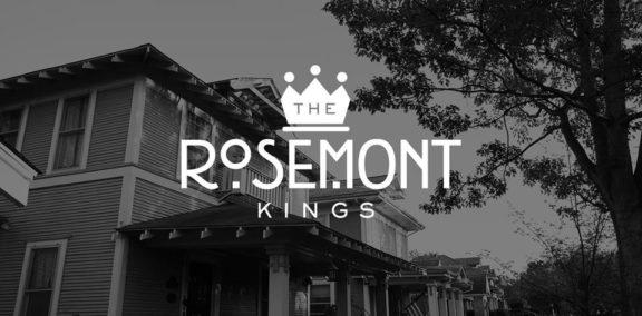 rosemont 576x284
