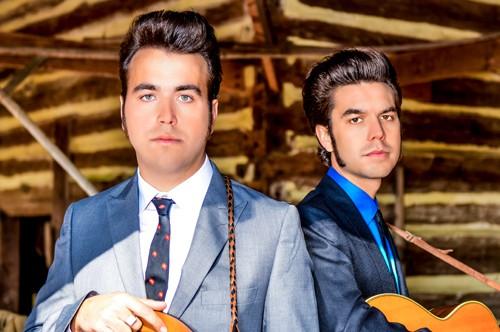 Malpass Brothers