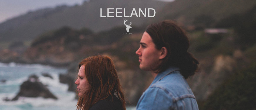 LEELAND GBY LIVE GRAPHIC