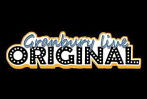 Granbuy Live Original