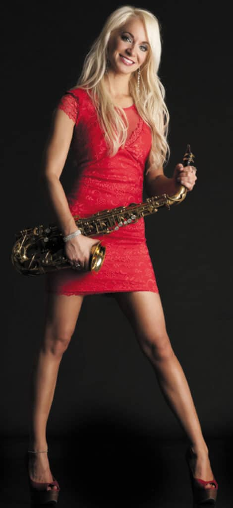 ff 952e4f7f6f4404575d11d1ce2ab592ee ff Saxophone Barbie Pic