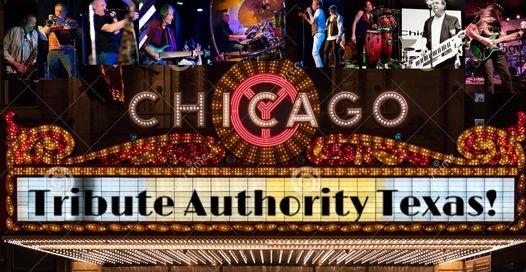 ff 3651378a521480349e734abbfc1f7f90 ff Chicago