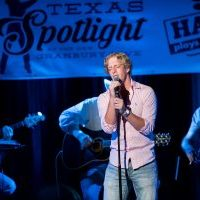 Dylan Puckett Texas Spotlight